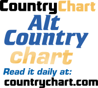 http://www.countrychart.com/p/alt-country-music-chart-itunes.html