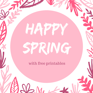 http://keepingitrreal.blogspot.com.es/2017/03/happy-spring-with-free-printables.html