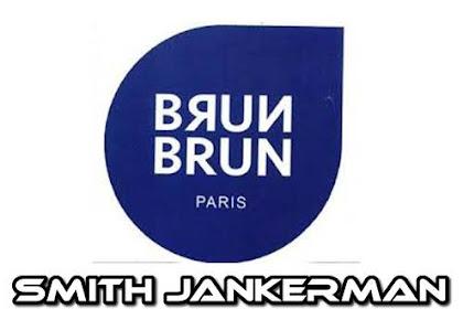 Lowongan PT. Brunbrun Retailindo Sejahtera Pekanbaru Agustus 2018