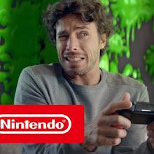 Nintendo anuncia la fecha de su servicio online