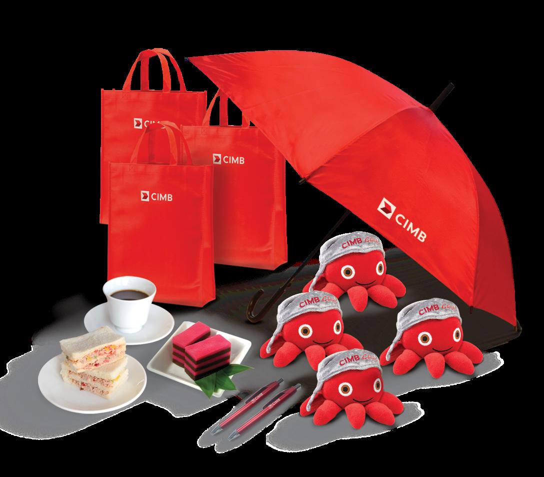 Cimb Bank Malaysia Personal Loan