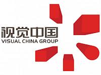 vcg_logo.jpg