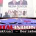 Resmi Bappilu Garindra Aceh Buka Desk Pengaduan Hoaks dan Kampanye Hitam