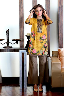 pareesa-latest-winter-khaddar-collection-2016-by-chen-one-14