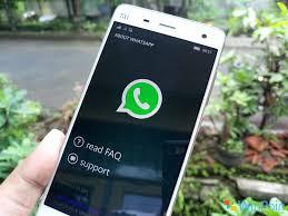 Cara Mengetahui Nomor Whatsapp Diblokir Teman atau Tidak