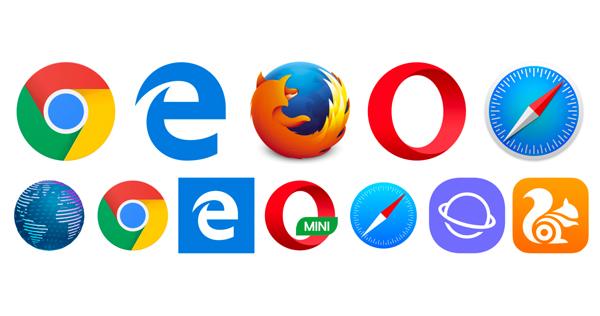 Pengertian Web Browser dan Contohnya Jasa SEO SEOGereggi.com