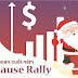 Santa Claus Rally và chứng khoán Việt