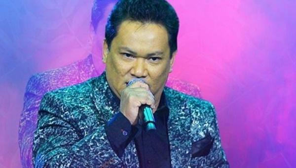 Sekilas 10 Kontroversi GV3, Jom Ramal Siapa Jadi Juara?