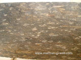 Granit Teras Orion