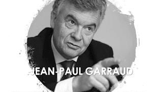 https://www.facebook.com/jeanpaul.garraud.3