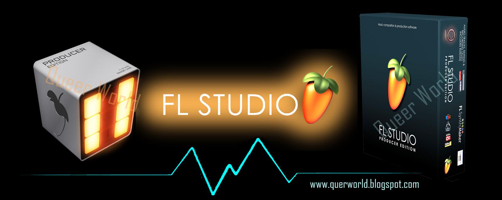 fl studio keygen 11.1.1