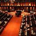 இனி பாராளுமன்றம் நவம்பர் 16 ஆம் திகதியே - மைத்திரி அதிரடி