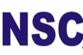 Lowongan Kerja Pekanbaru : PT. NSC Finance (Nusa Surya Ciptadana) Mei 2017
