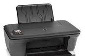 HP Deskjet 2050 J510c Driver Software Download