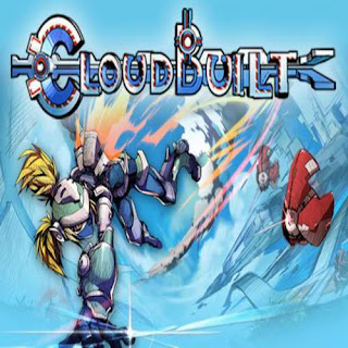 Download Cloudbuilt Game