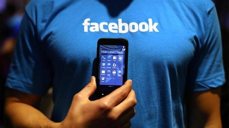 Cara Jitu Amankan Facebook Dari Serangan Hacker