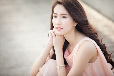 Da trắng hồng khi biết cách sử dụng collagen shiseido ex dạng nước hợp lí