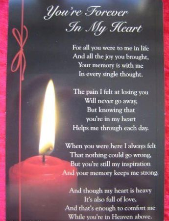 Missing My Mom In Heaven Quotes New Happy Birthday In Heaven Mom Quotes Poems I Miss You Wishes To