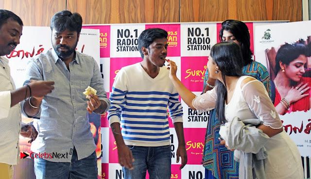 Kaala Koothu Tamil Movie Audio Launch Stills  0003.jpg