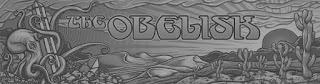 http://theobelisk.net/obelisk/