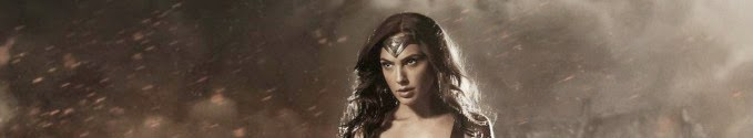 http://www.totalcomicmayhem.com/2014/07/first-look-at-wonder-woman-in-batman-v.html