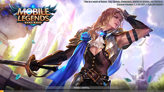cara main 2 akun mobile legends di satu hp android