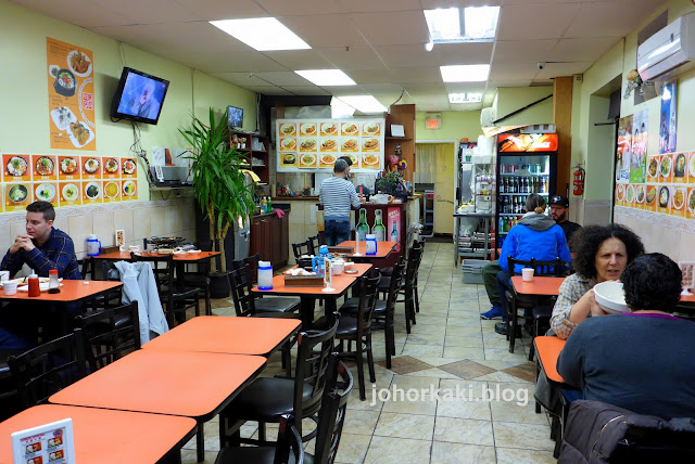 Gamjatang-Mom's-Korean-Food-Koreatown-Toronto