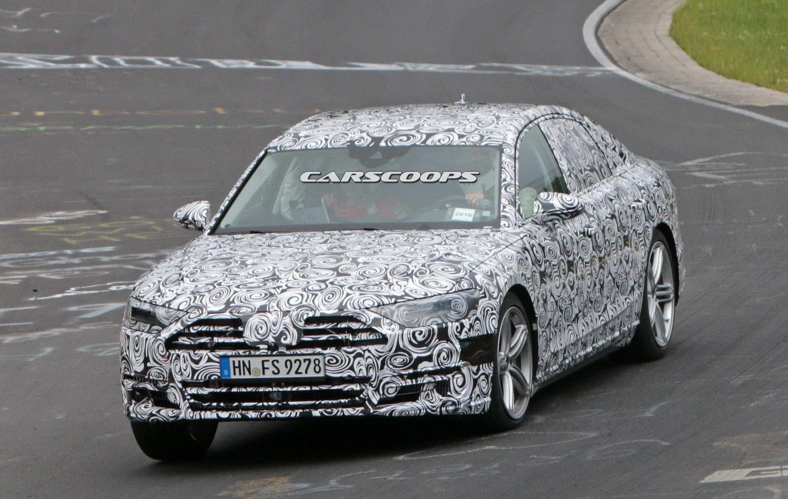 2018-Audi-A8-3