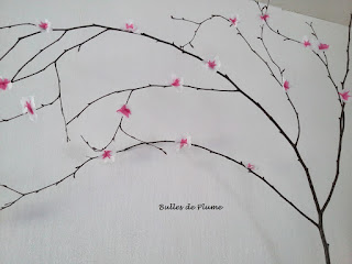 BullesdePlume-DIY-Arbre-printemps-