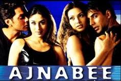 Filme Mit Kareena Kapoor