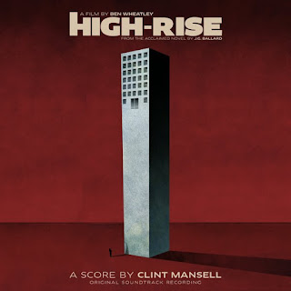 High-Rise soundtrack