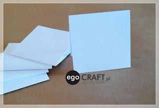 http://www.egocraft.pl/produkt/120-baza-kartkowa-15-x-15-cm
