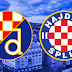 Dínamo Zagreb x Hadjuk Split: o Dérbi croata