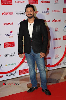 Lokmat Maharashtra's Most Stylish Award' 2016  0048.jpg