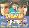 Download Dilwale [1994-MP3-VBR-320Kbps] Review