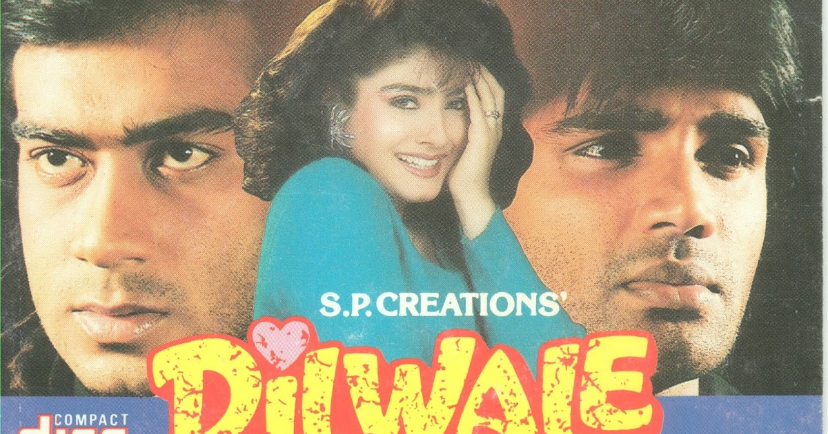Download lagu Www Song Dilwale ( MB) - Sony Mp3 music video search engine