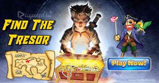 free-online-games