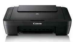 Canon Pixma MG2900 Printer Drivers