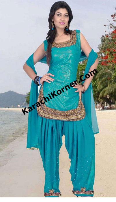 70846b924 Pakistani Fashion Dresses in Karachi