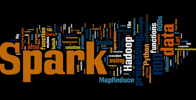 List of Best Free Apache Spark Tutorials PDF & eBooks To Learn