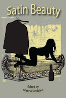 http://www.bookdepository.com/Satin-Beauty-John-Dromey/9781617061981