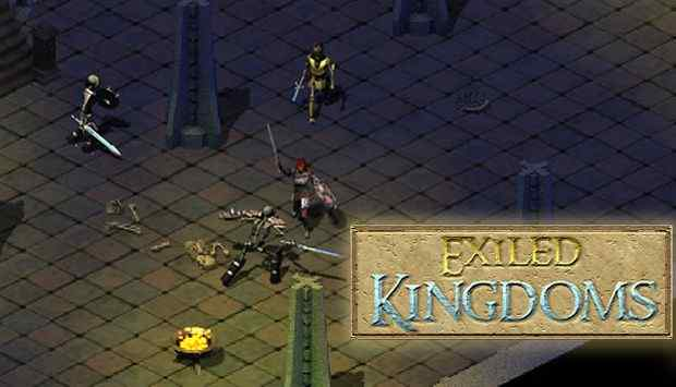 full-setup-of-exiled-kingdoms-pc-game
