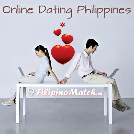 Filipino Men - Blind Dating