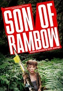 http://streamcomplet.com/le-fils-de-rambow/