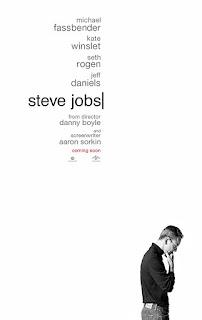 Free Download Movie Steve Jobs (2015)