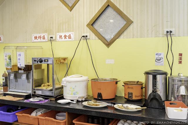 MG 0954 - 自由小火鍋299元吃到飽!豐富蔬菜肉類海鮮飲料冰淇淋,還有超大塊滷豬腳任你吃