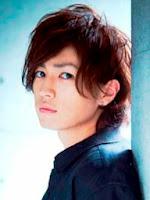 Kimiyama Renn