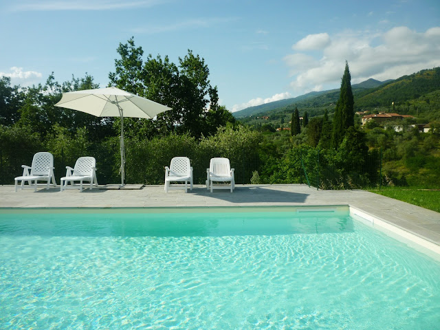 holiday home tuscany, chianti