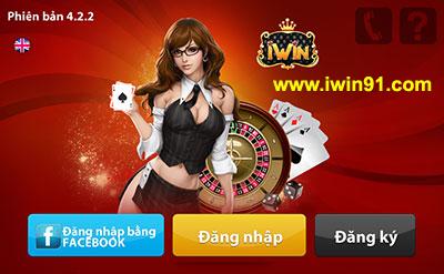 tai-game-iwin-phien-ban-4.2.2