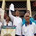 Inspectoría del Trabajo NO recibe documento a trabajadores del sector público